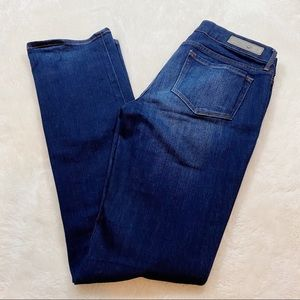 Treasure & Bond Mini Boot Fit Jeans Size 29